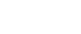 logo_regio_event_white